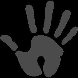 第二回目 やさしい手形 小切手のお話 Orange Law Office Blog O オレンジ法律事務所