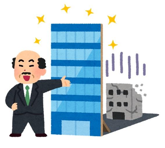 元銀行員の田村の経験と視点「決算書類の粉飾」 | Orange Law Office ...