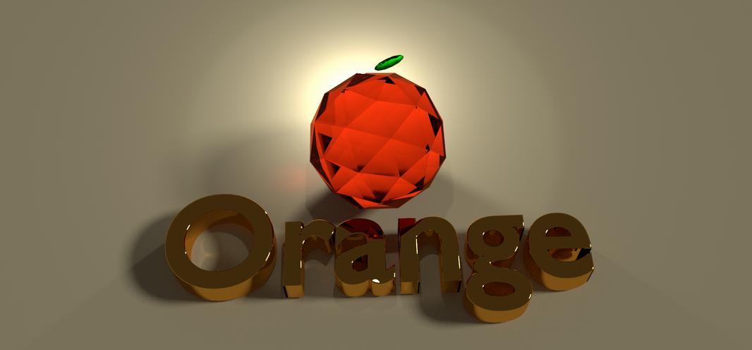 Orange Law Office Blog Ò オレンジ法律事務所